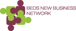Beds New Business Network